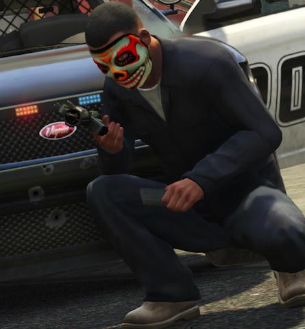 GTA 5 Cheats to Earn Money Fast   Tips   Prima Games