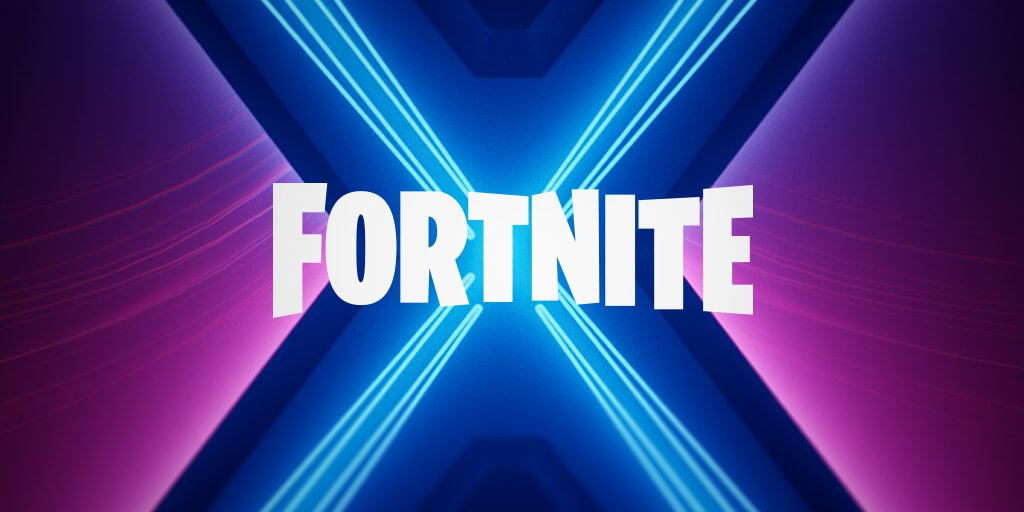 Fortnite Season 10 Week 6 The Return Challenges Tips