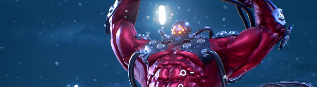 Tekken 7 Basics - How to Play Tips | Tips | Prima Games