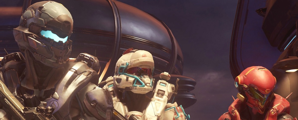 Halo 5 Skull Locations   Tips   Prima Games