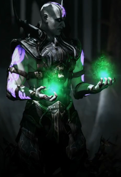 Mortal Kombat X - Unlock All Alternate Costumes | Feature