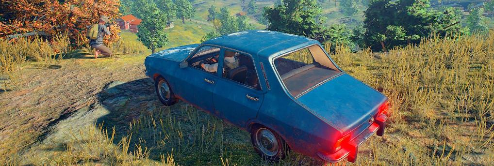 Where to Find a Sniper Rifle in PUBG   Tips   Prima Games