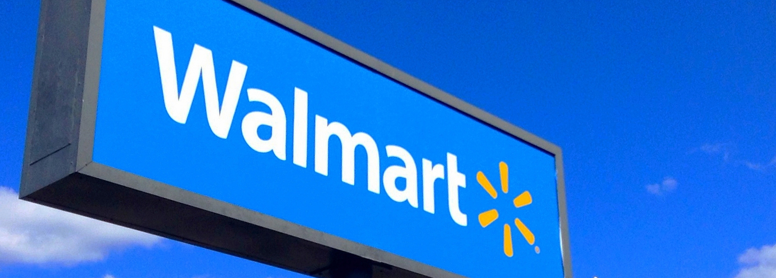 Walmart Black Friday Ad - Game Details | News | Prima Games