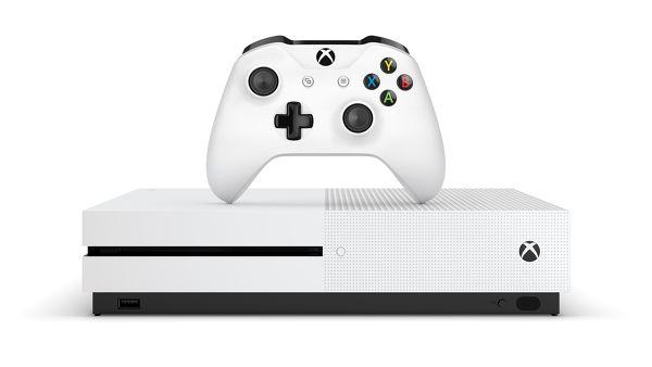 Best Xbox One Black Friday 2017 Deals - Amazon, Best Buy, Walmart