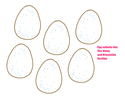 CTR-A-2018 Lesson 2-Eggs-CutOuts
