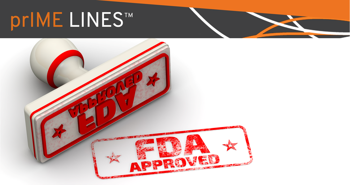 FDA-approvals-May-2018