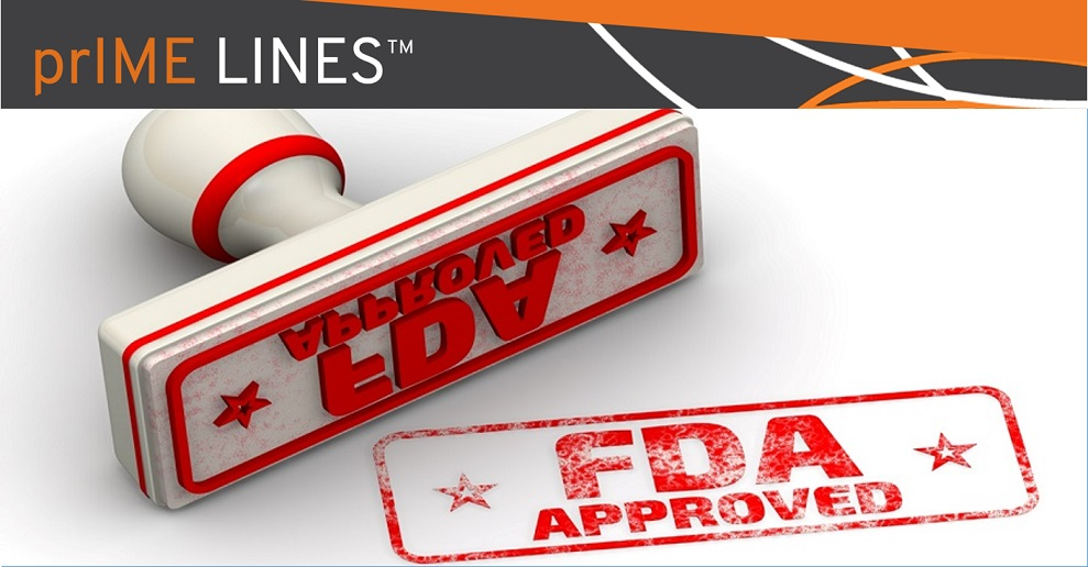 FDA-June-2018-approvals