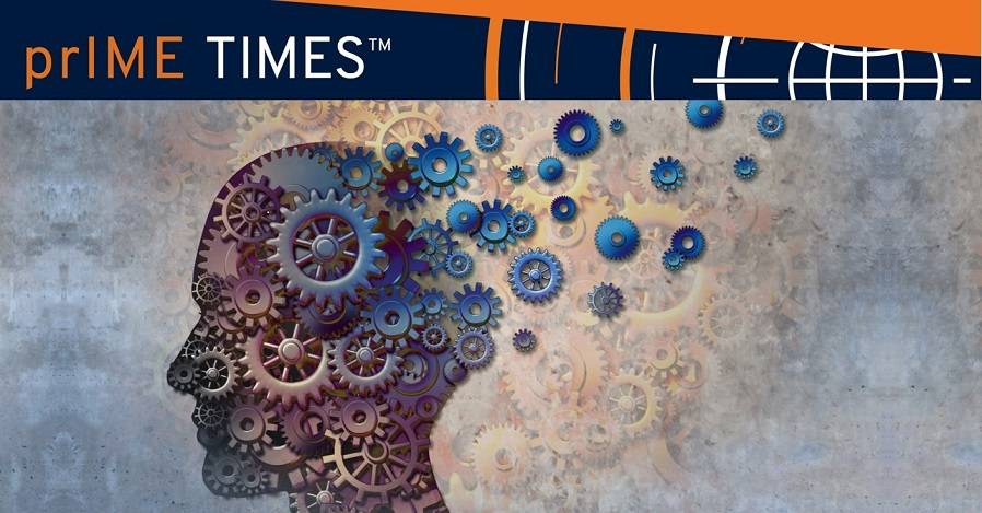 knowledge-change-cme-prime-times