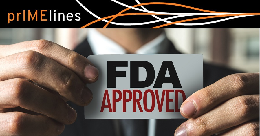 FDA-approval-prime-oncology