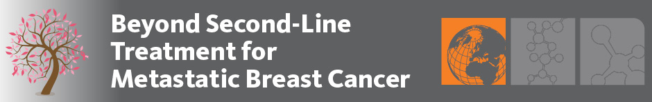 Beyond Second-Line Chemotherapy for Breast Cancer - priME Oncology