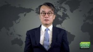 Yung-Jue Bang, MD, PhD