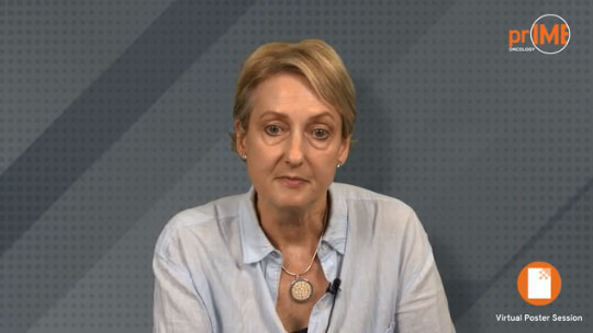 Laurie Sehn, MD