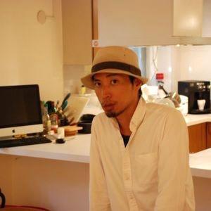 Shimooka kenkichi