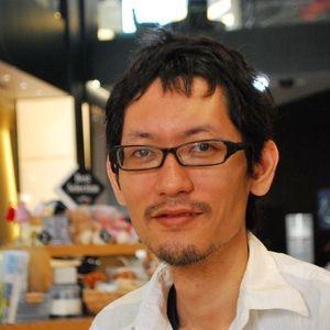 Hiyoshi mizuki robuchon