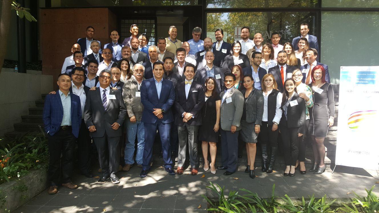 LA-Conference-5.jpg#asset:25806
