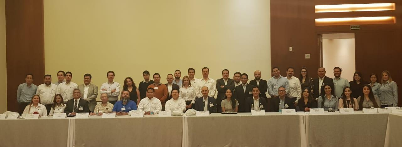 Mexcio-Sub-Regional-Conference-2018-9.jpg#asset:35507