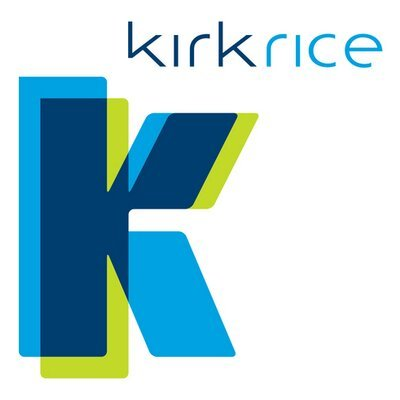 Primeglobal Welcomes Kirk Rice Llp As Its Newest Member
