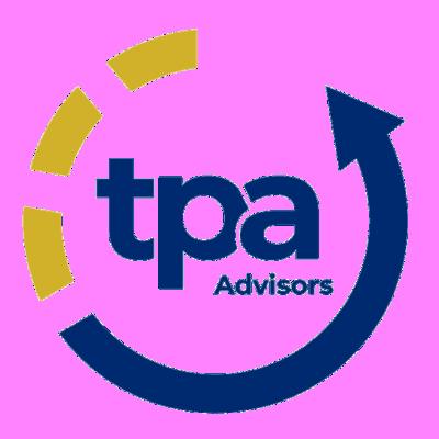 2  Logo Tpa Png