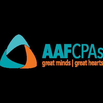Aafcpas 1