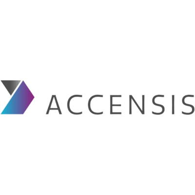 Accensis