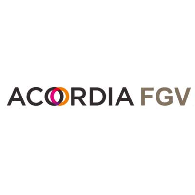 Acordia Fgv Logo
