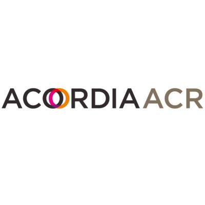 Acordia Logo