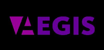 Aegis Logo 2