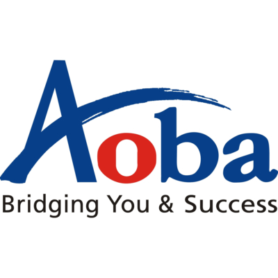 Aoba Logo