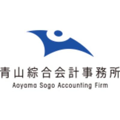 Aoyama Logo