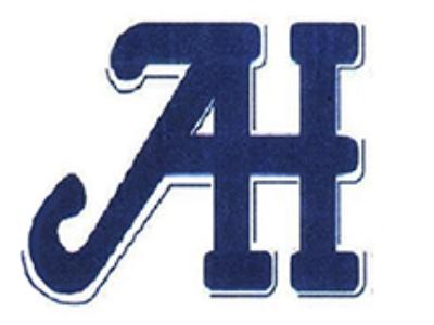 Aref Al Hasan Logo X 216