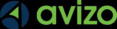 Avizo Logo Two Color Rgb Web  Copy