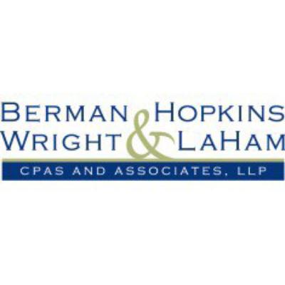 Bhw Logo1