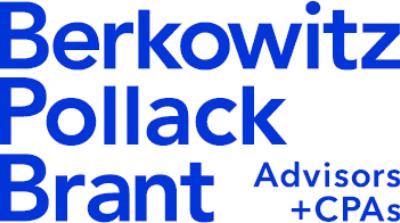 Bpb Ac Logo