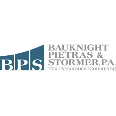 Bps Logo 1