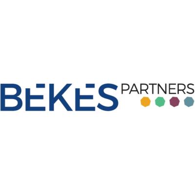 Bekes Logo