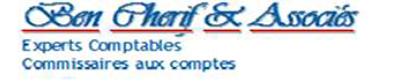 Ben Cherif Logo Copy Sent In