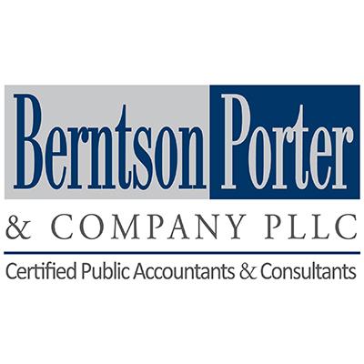 Berntson Logo
