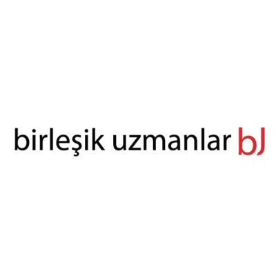Birlesik Logo