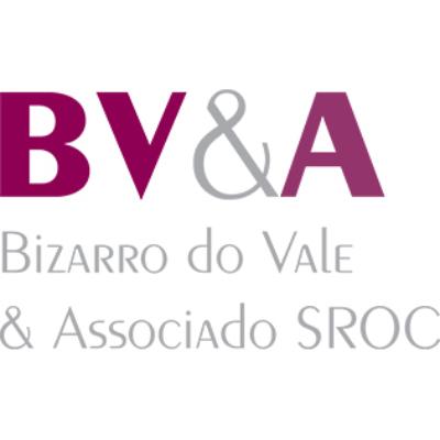 Bizarro Logo