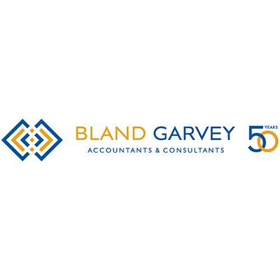 Bland Garvey