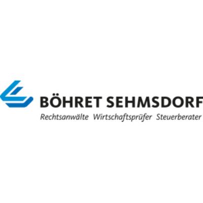 Bohret Logo