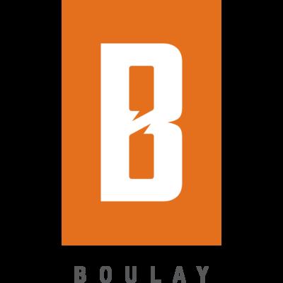 Boulay Logo 03 18