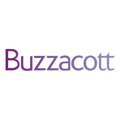 Buzzacott Logo