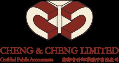 Cc Logo Vertical