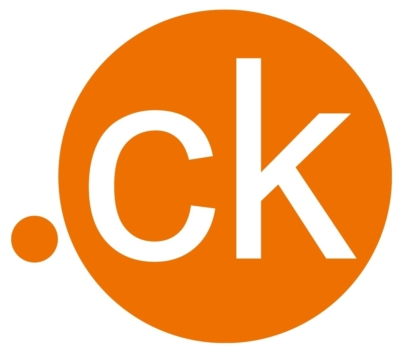 Ck 01