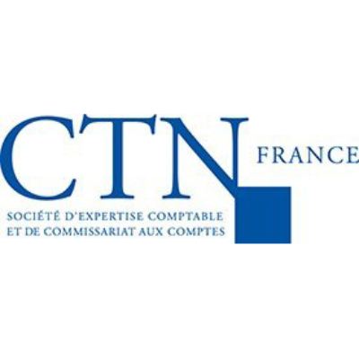 Ctn Logo1