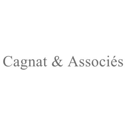 Cagnat Logo