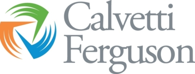 Calvetti Ferguson Stacked Hi Res