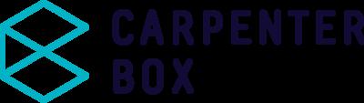 Carpenter Box Logo