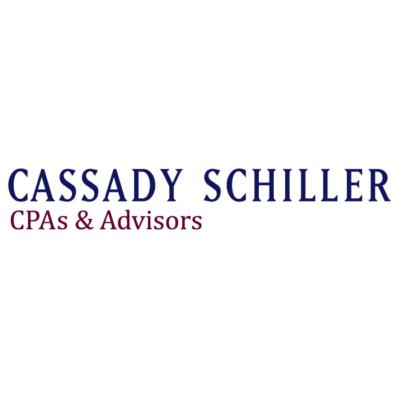 Cassady Logo